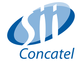 sii contactel