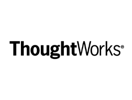 thoughtworks-loogo